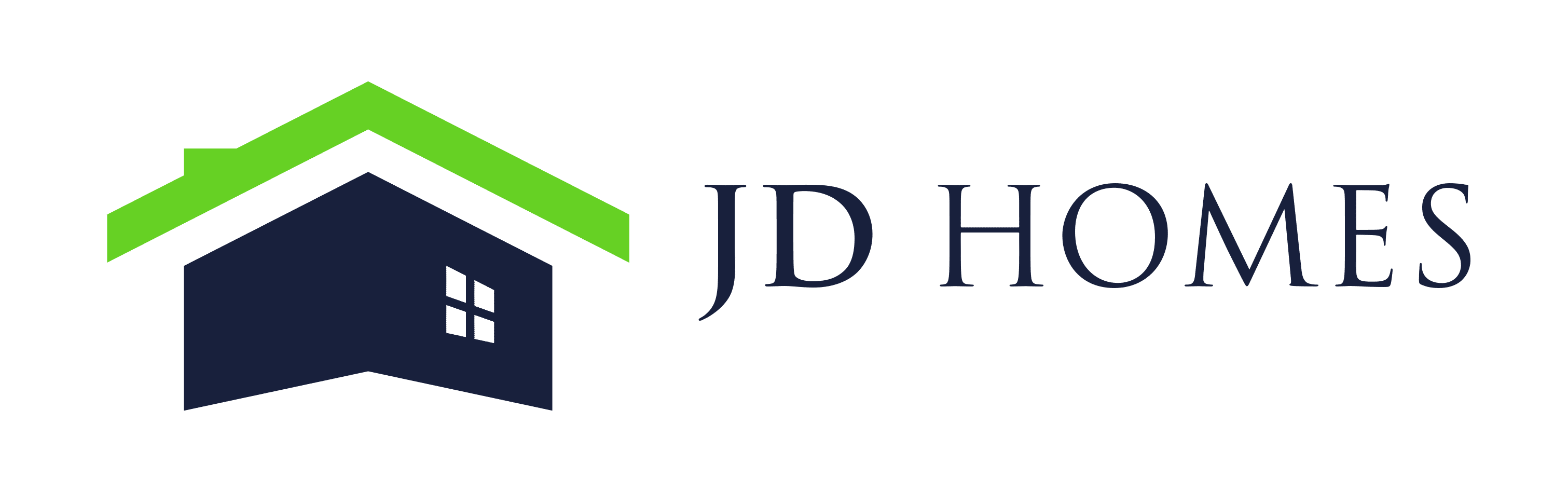 JD Homes